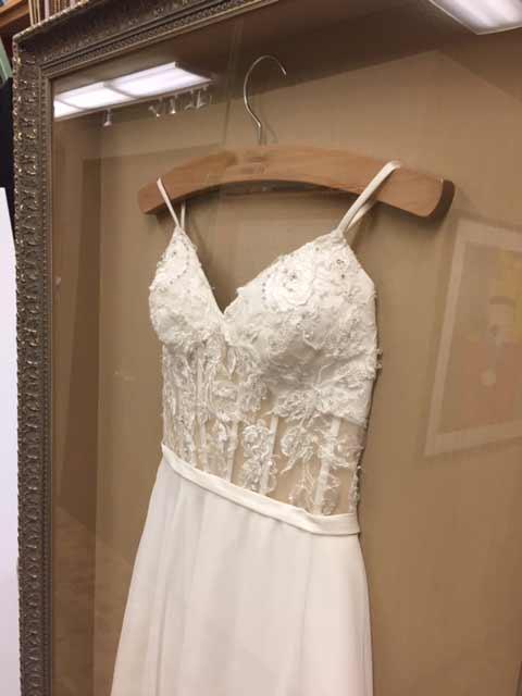 Wedding Dress Framing Art Home,Guest Wedding Dress Women